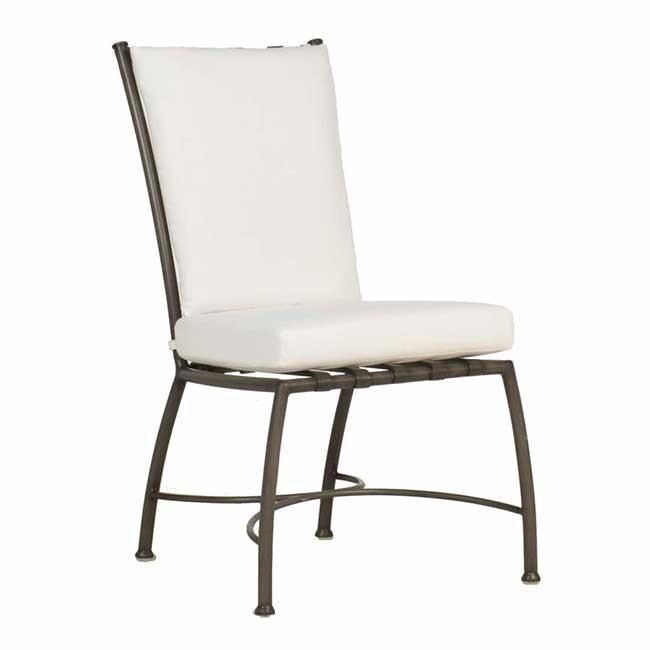 Majorca Side Chair