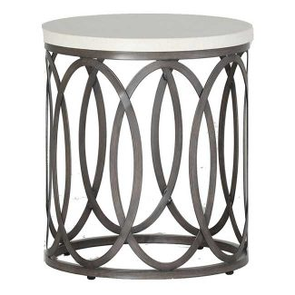 Ella End table 1