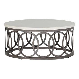 Ella Coffee Table 1