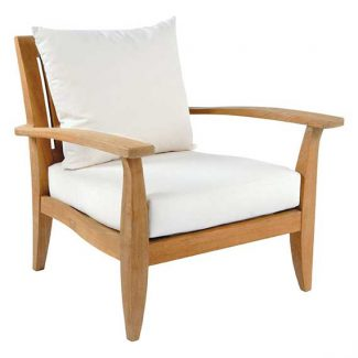 Ipanema Lounge Chair 1