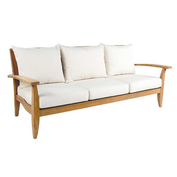 Ipanema Sofa