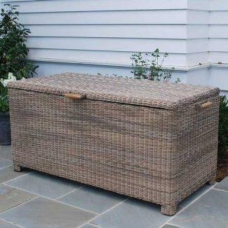 Sag Harbor Cushion Box 1