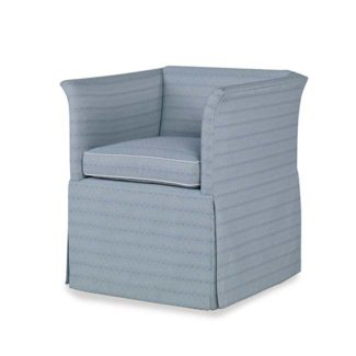 Catbird Swivel Chair 1
