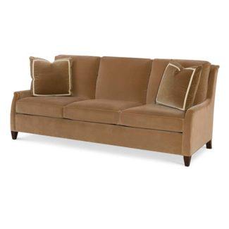 Walker Sofa 1