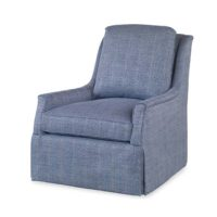 Notting Hill Chair