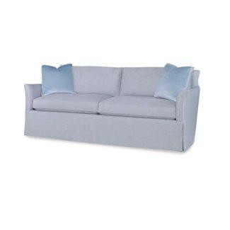 Brighton Sofa 1