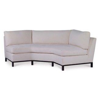 Sebastian Angled Sofa