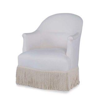 Romain Chair 1