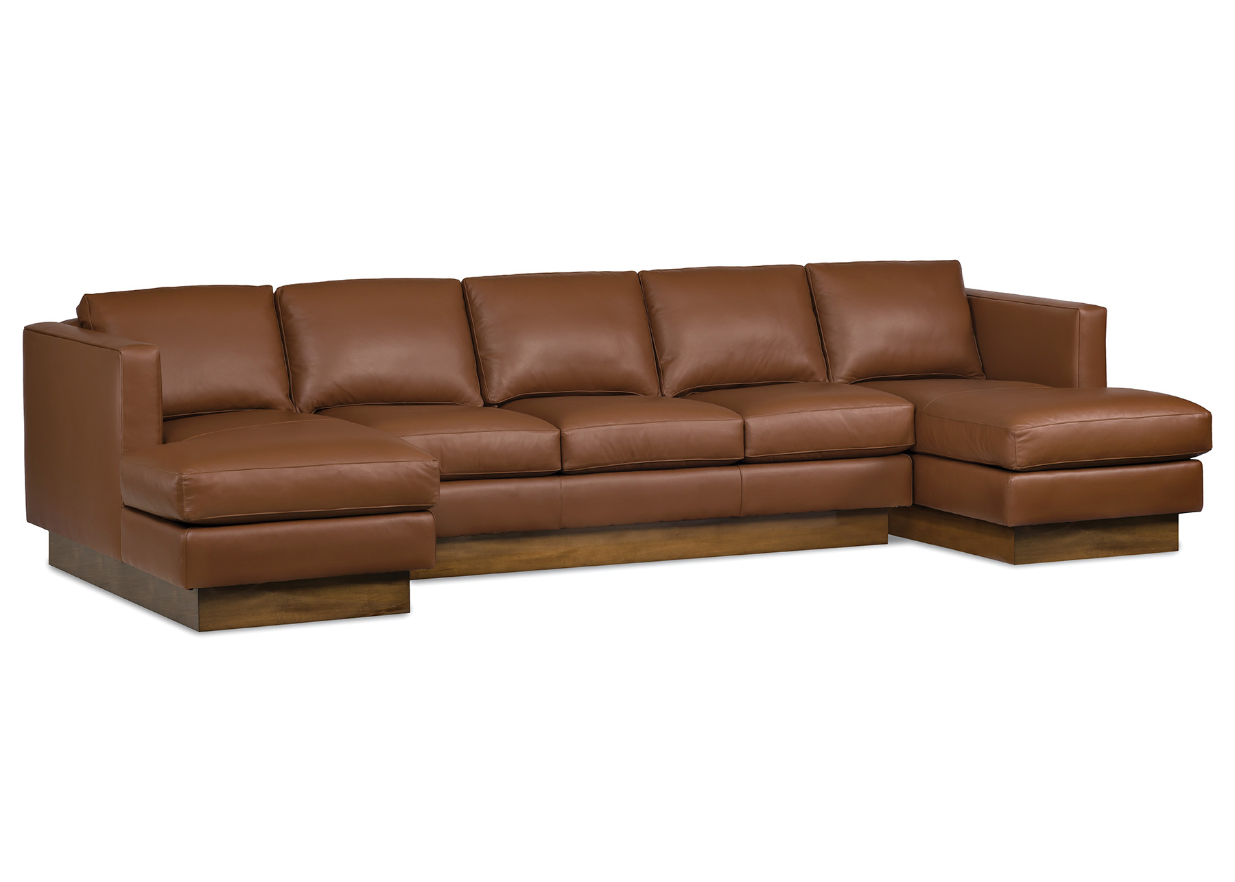 Tribeca Sectional-LR