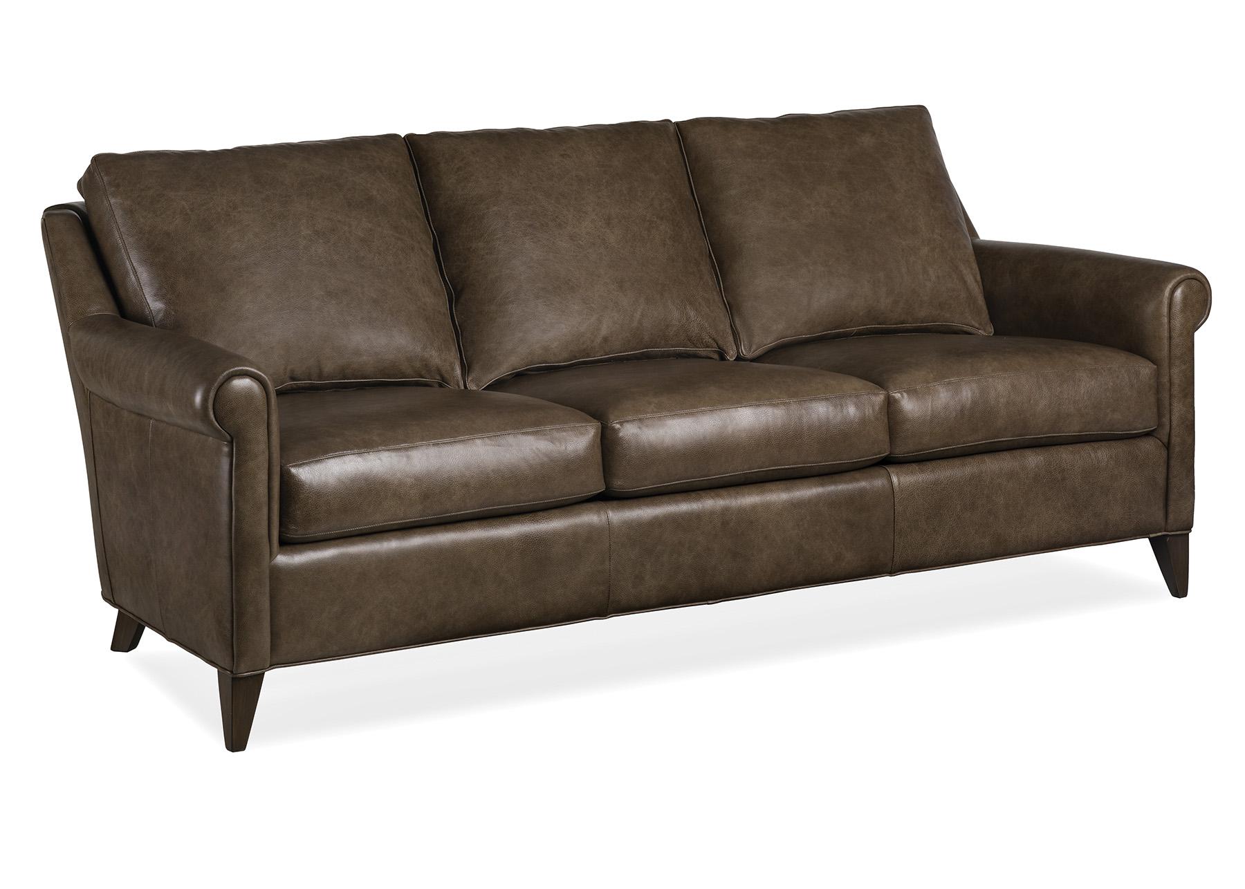 April Sofa 1
