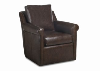 April Swivel Chair 1