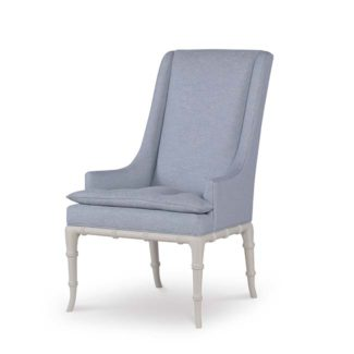 Regan Host/Hostess Chair