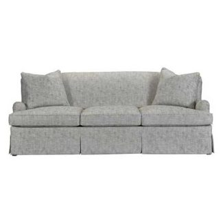 Dorchester Sofa 1