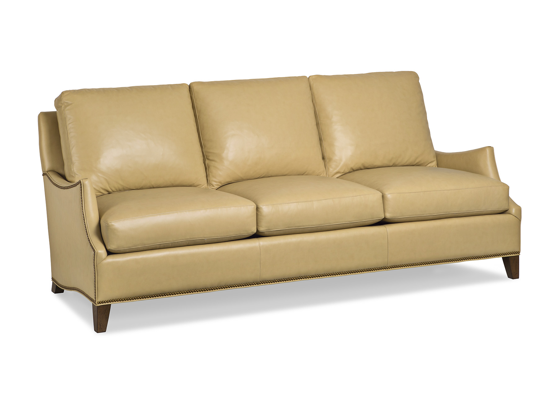 Hopewell Sofa 1