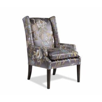 Kramer Chair 1