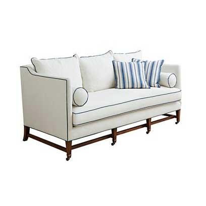 Brentwood Sofa 1