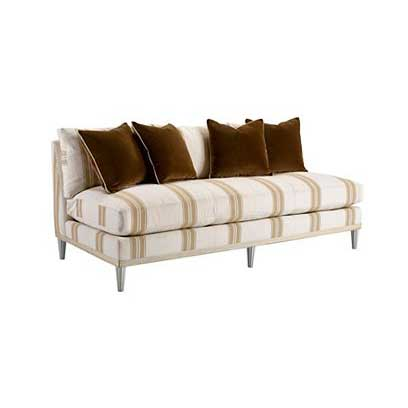 Pacific Heights Sofa 1