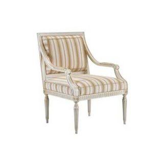 Presidio Chair 1