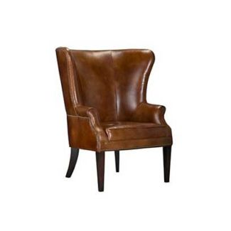 Willoughby Wingback Chair 1