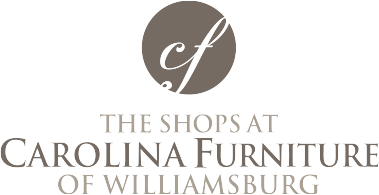 Carolina-Furniture Footer Logo