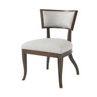 Sadowa II Side Chair