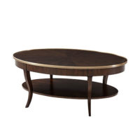 Eleonore Cocktail Table
