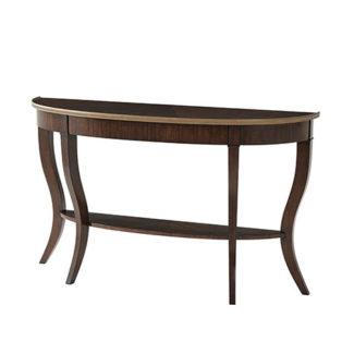 Eleonore Console Table