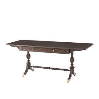 Hardin Sofa Table