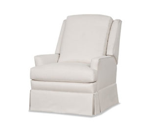 Grace Motorized Reclining Chair
