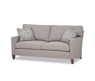 Layla Mini Sofa