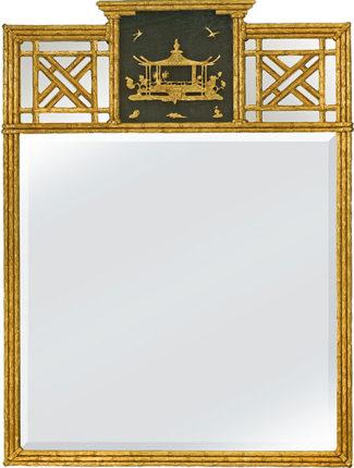 Shun Wo Dynasty