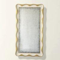 Venus Mirror Ivory